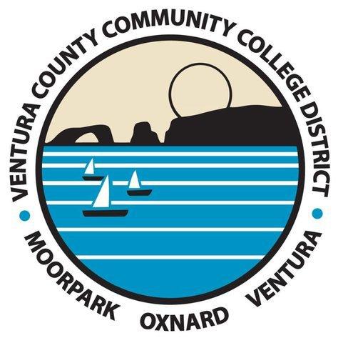 California Schools Employee Benefits Organization > CSEBO ...